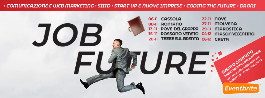 jobfuture_facebook